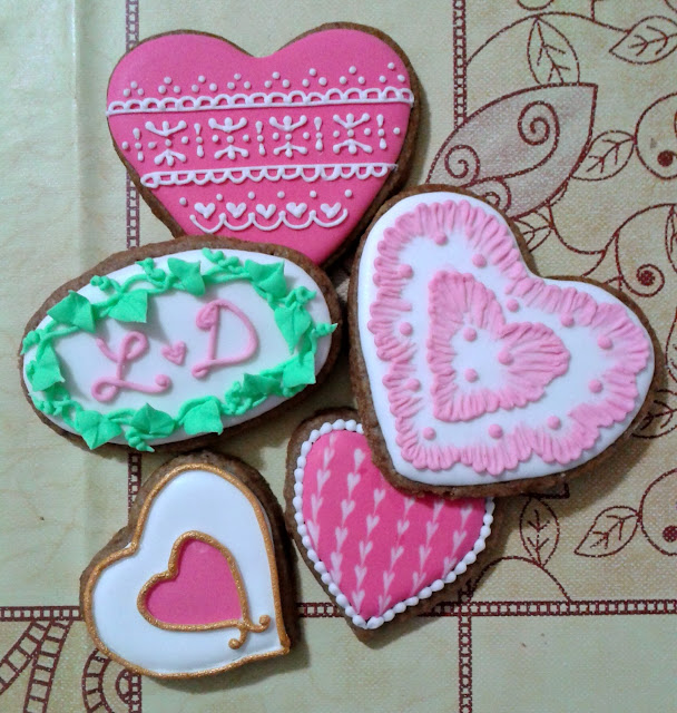 01/02 corso di cookie design