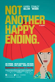 Not Another Happy Ending (2013) [Vose]