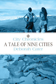 A Tale of Nine Cities