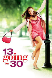 Como si tuviera 30 (2004) [Latino]