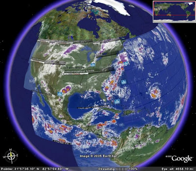 Download Google Earth 7.0.2.8415 Full Version