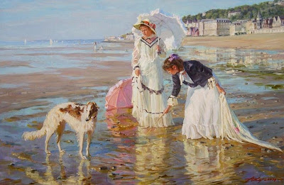 paisajes-impresionistas-con-mujeres
