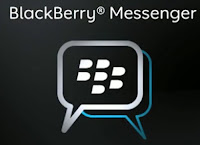 BBM Logo - Technocratvilla.com