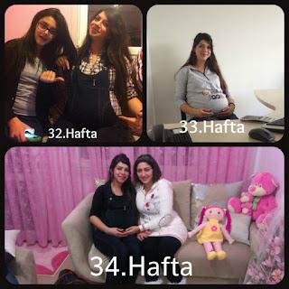 32hafta, 33hafta, 34hafta,fotoğraf, Miniğimle yaşam, miniğimleyaşam, hamilelik