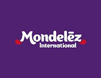 Cadbury to be Mondelez , Mondelez International , Kraft Mondelez , Cadbury India