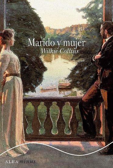 Marido Y Mujer Wilkie Collins