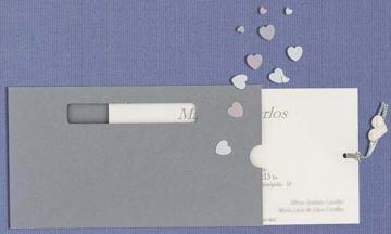Imagens e Fotos de Convites de Casamento