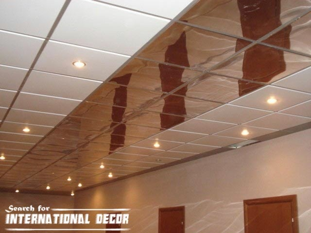 ceiling tiles drop ceiling tiles suspended ceiling tiles decorative ceiling - Decorative Ceiling Tiles