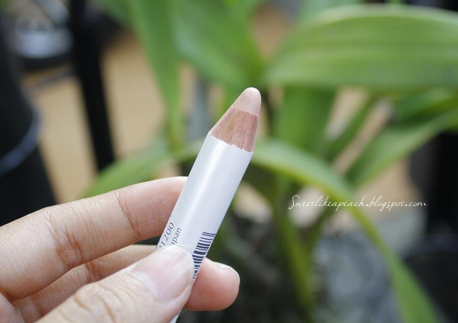 Arezia Concealer Pencil