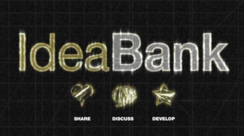 IdeaBank (CBA)