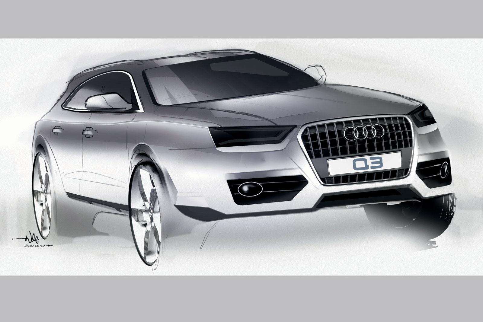 http://1.bp.blogspot.com/-AHYrys8bMnk/TZ9dM4saajI/AAAAAAAAEcI/hN2K3FUiCso/s1600/Audi-Q3-Teaser-Sketch-1.jpg