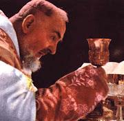 São Padre Pio