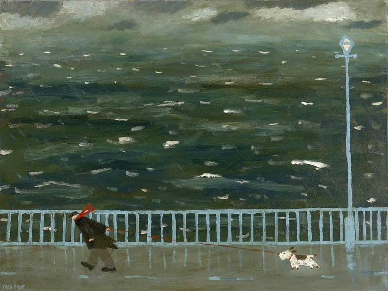 Gary Bunt Kai Fine Art