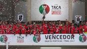 Taça de Portugal 2016/2017