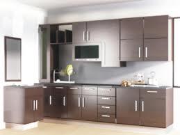 Budidaya Burung Contoh Desain Ruang Dapur Dan Kitchen Set Minimalis