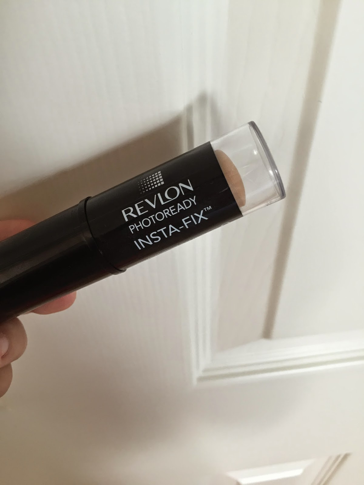 revlon photoready highlighter stick how to use