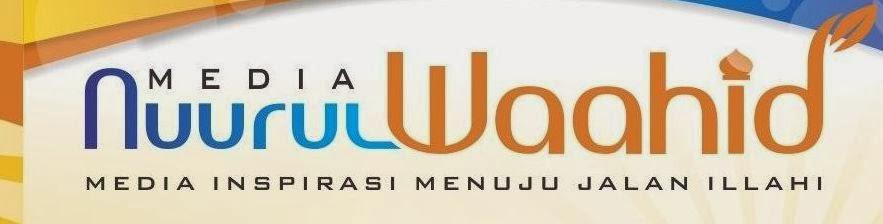 Media Nuurul Waahid