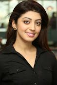 Pranitha latest dazzling photos-thumbnail-10