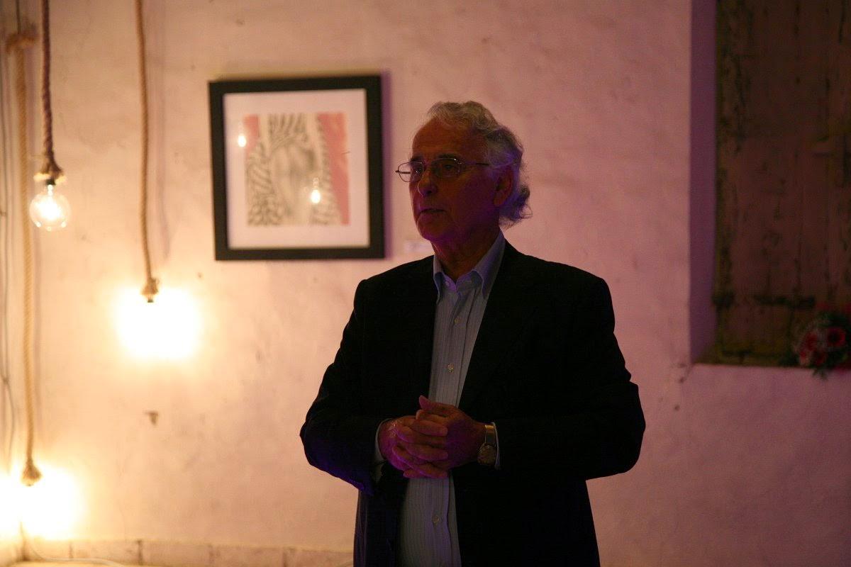 Pippo Cosenza