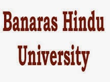 bhuonline.in, Banaras Hindu University (BHU) Entrance Exam Results 2014