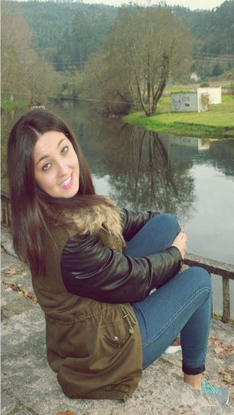 http://lifeandstyleana.blogspot.com.es/2014/12/jardin.html#more
