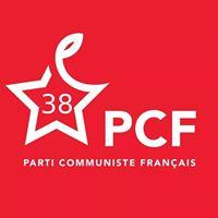 PCF FEDERATION 38