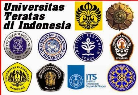 Download Soal Sbmptn Tkpa Matematika Bahasa Indonesia Bahasa Inggris Tpa 2014 Kode Soal