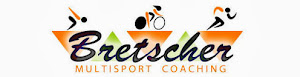 Bretscher Multisport Coaching