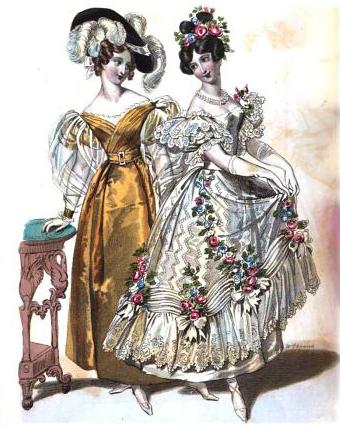 Fashions of 1831 July%2B1831%2Bfashion%2B02