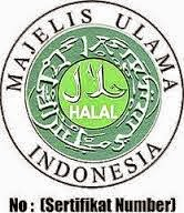 http://www.istanamulia.com/