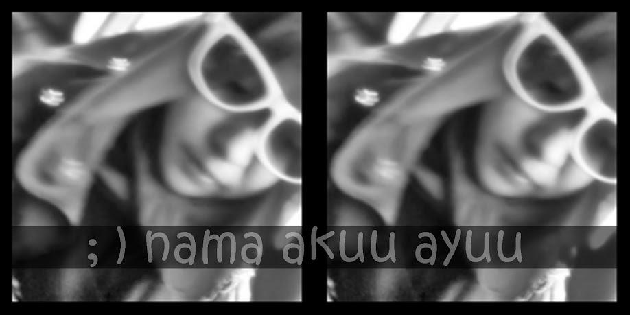 me n me = )