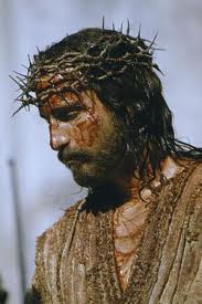 O AMOR DE NOSSO SENHOR JESUS CRISTO,O SACRIFÍCIO PERFEITO! VEJA O QUE ELE SUPORTOU POR VOCÊ!
