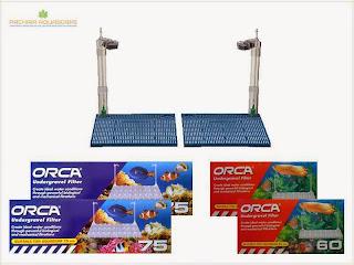 Jual-Undergravel-Filter-Orca-UGF-Murah-Pachira-Aquascape