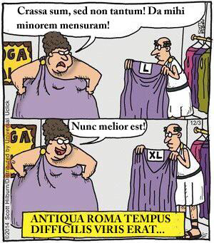 Humor en la antigüedad  1418295030