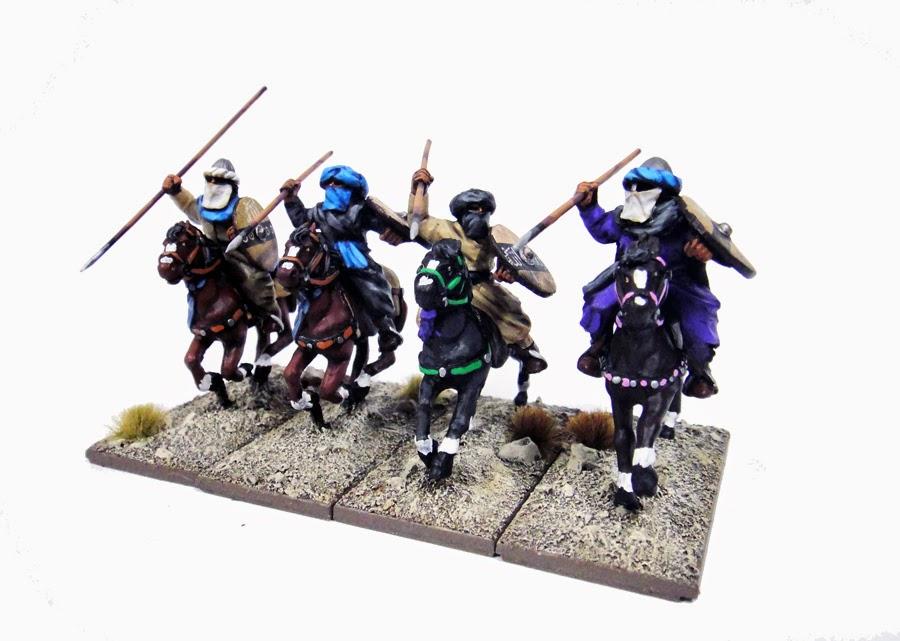 Saga: Armée Mutatawwi'a DSC04678