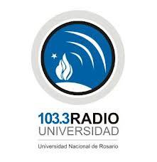 SIEMPRE ESCUCHAMOS RADIO UNIVERSIDAD!