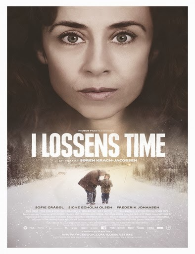 Ver I Lossens Time (2013) Online