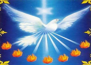 Clique na Imagem e Visite O Blog da Rádio Pentecostal Fogo Puro