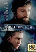 Prisioneros (2013) BRrip 1080p Latino-Ingles