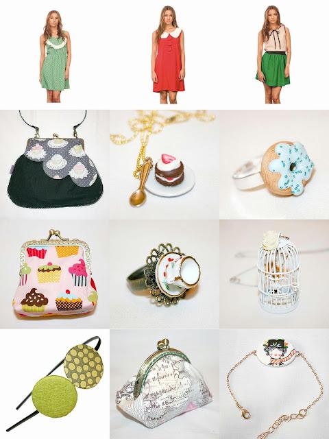 Ropa-y-complementos-vintage-y-handmade