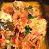Resep Masakan Ayam Woku Spesial - Masakan Khas Sulawesi Utara