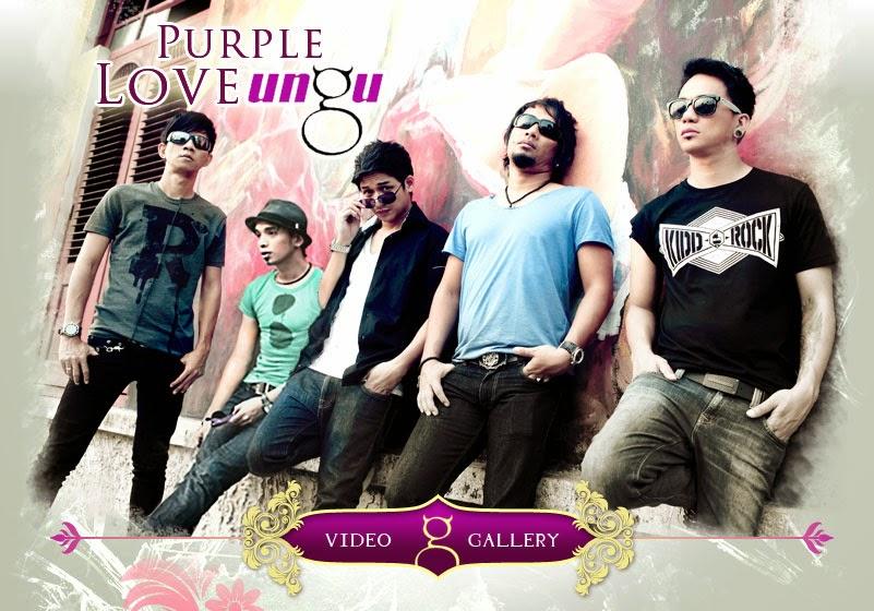 Situs download gratis/ free mp3 lagu karaoke indonesia terbaru