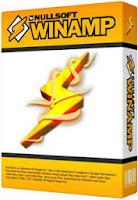 Download Winamp 5.64 Full