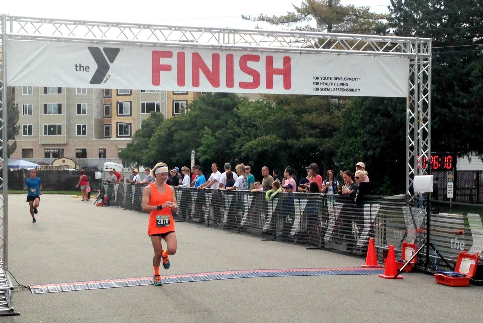 Famous Idaho Potato Half Marathon, Famous Idaho Potato Marathon, Idaho Running