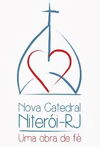 Nova Catedral