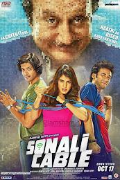 Sonali cable (2014) [Vose]