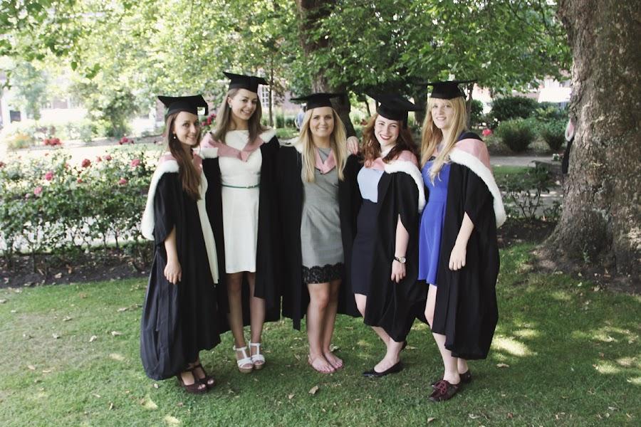 university of liverpool graduation ceremony