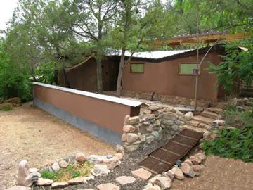 budowa-domu-glinianego
