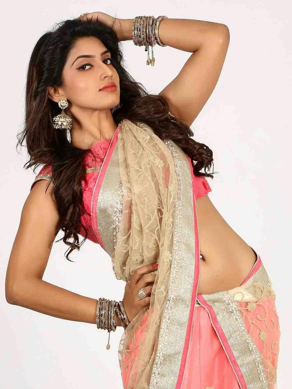 Actress meena hot images Kajal Agarwal - Tamil actress photos-pictures images
