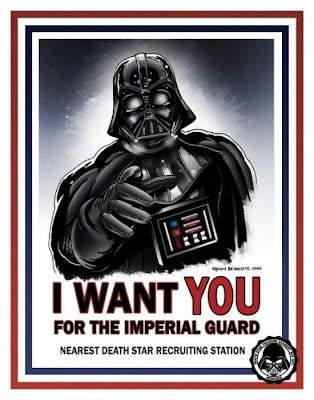Recruitment Posters Seen On www.coolpicturegallery.us